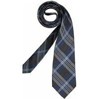 tommy hilfiger tailored krawatte tt0tt08339/0z3 grau