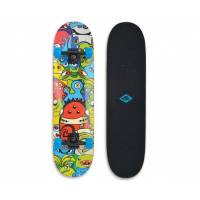 schildkröt skateboard slider 31