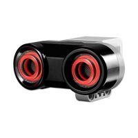 lego education mindstorms® ev3 ultraschallsensor