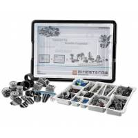 lego education mindstorms® ev3, ergänzungs-set