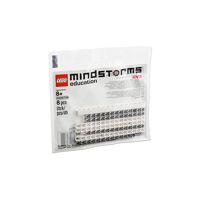 lego education mindstorms® ev3, ersatzteil-set 7