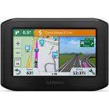 Garmin zumo 396LMT-S Navigationsgerät