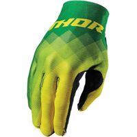 thor invert pix motocross handschuhe