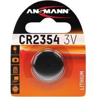 ansmann knopfzelle cr2354