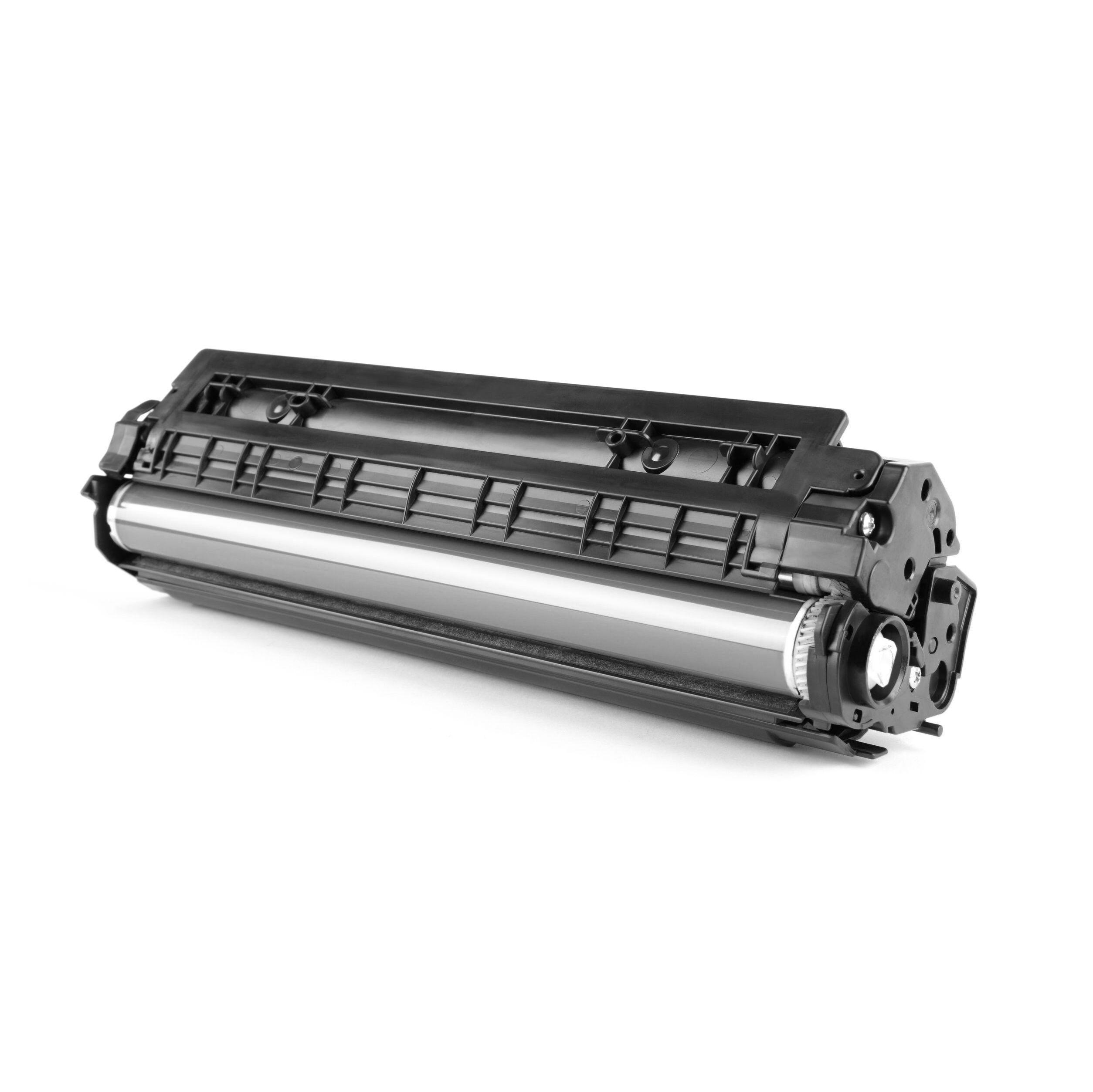 Brother HSE-211 Druckerzubehör schwarz white original - passend für Brother P-Touch E 500 VP
