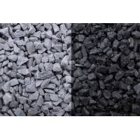 gartenmeister edelsplitt basalt, 8-11, 750 kg big bag
