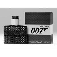parfüm james bond 007