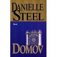 danielle steelová - domov (2002) - preis vom 25.11.2020 06:05:43 h