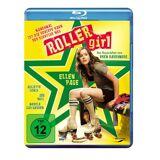Drew Barrymore - Roller Girl [Blu-ray] - Preis vom 08.12.2019 05:57:03 h