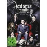 Barry Sonnenfeld - Addams Family - Preis vom 08.12.2019 05:57:03 h
