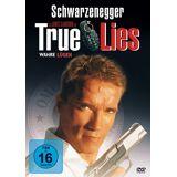 James Cameron - True Lies - Wahre Lügen - Preis vom 08.12.2019 05:57:03 h
