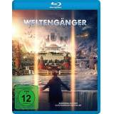 Sergey Mokritskiy - Weltengänger [Blu-ray] - Preis vom 08.12.2019 05:57:03 h