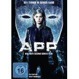 Bobby Boermans - APP - Der erste Second Screen Film - Preis vom 08.12.2019 05:57:03 h