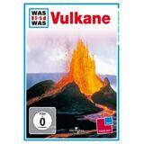 - WAS IST WAS TV: Vulkane - Preis vom 08.12.2019 05:57:03 h