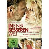Susanne Bier - In einer besseren Welt - Preis vom 08.12.2019 05:57:03 h