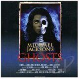 - Michael Jackson : Ghosts, The Movie - VOST [VHS] - Preis vom 12.12.2019 05:56:41 h