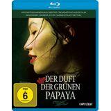 Tran Anh Hung - Der Duft der grünen Papaya (Blu-ray) - Preis vom 08.12.2019 05:57:03 h