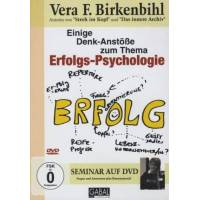 birkenbihl, vera f. - erfolgs-psychologie - vera f. birkenbihl - preis vom 08.03.2021 05:59:36 h
