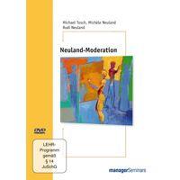 - neuland-moderation - die methode für erfolgreiches arbeiten in und mit teams - preis vom 08.08.2020 04:51:58 h