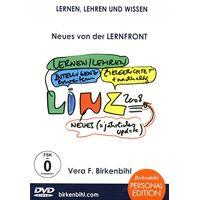 birkenbihl, vera f. - vera f. birkenbihl - neues von der lernfront - lernen, lehren und wissen [ personal edition ] - preis vom 27.09.2020 04:53:55 h