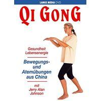 - qi gong - bewegungs- und atemübungen aus china - preis vom 10.05.2021 04:48:42 h