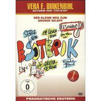 birkenbihl, vera f. - vera f. birkenbihl - pragmatische esoterik - preis vom 18.02.2020 05:58:08 h