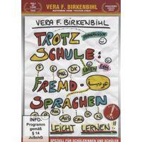 birkenbihl, vera f. - vera f. birkenbihl - trotz schule: fremdsprachen leicht lernen - preis vom 27.09.2020 04:53:55 h