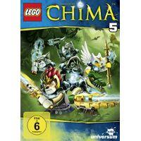 peder pedersen - lego - legends of chima 5 - preis vom 28.10.2020 05:53:24 h