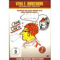 birkenbihl, vera f. - vera f. birkenbihl - ohne worte - wortlos denken - preis vom 08.03.2021 05:59:36 h