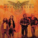 Barclay James Harvest - Mockingbird - Preis vom 08.12.2019 05:57:03 h