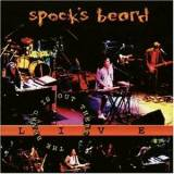 Spock'S Beard - The Beard Is Out There-Live - Preis vom 08.12.2019 05:57:03 h