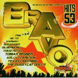 Various - Bravo Hits 53 - Preis vom 08.12.2019 05:57:03 h