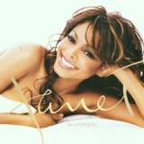 Janet Jackson - All for You - Preis vom 08.12.2019 05:57:03 h