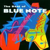Various - Best of Blue Note-Vol.1 - Preis vom 08.12.2019 05:57:03 h