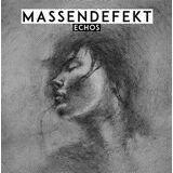 Massendefekt - Echos (Ltd.Premium CD) - Preis vom 12.12.2019 05:56:41 h