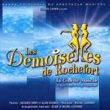 Various - Demoiselles de Rochefort 2003 - Preis vom 08.12.2019 05:57:03 h