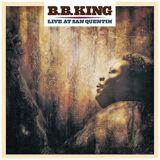 B.B. King - Live at San Quentin - Preis vom 08.12.2019 05:57:03 h