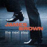 James Brown - The Next Step - Preis vom 08.12.2019 05:57:03 h