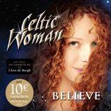 Celtic Woman - Believe - Preis vom 08.12.2019 05:57:03 h