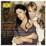 Joseph Calleja - Bellini: I Capuleti E I Montecchi - Preis vom 12.12.2019 05:56:41 h