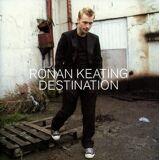 Ronan Keating - Destination - Preis vom 08.12.2019 05:57:03 h