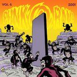 Various - Punk-O-Rama Vol. 6 - Preis vom 08.12.2019 05:57:03 h
