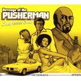 Various - Revenge of the Pusherman - Preis vom 08.12.2019 05:57:03 h