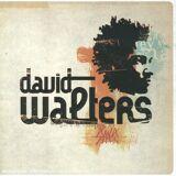 David Walters - Awa - Preis vom 12.12.2019 05:56:41 h