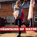Fountains of Wayne - Preis vom 08.12.2019 05:57:03 h