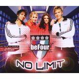 Befour - No Limit - Preis vom 12.12.2019 05:56:41 h