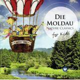 Various - Die Moldau: for Kids - Preis vom 12.12.2019 05:56:41 h