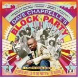 Ost - Dave Chappelle's Block Party - Preis vom 08.12.2019 05:57:03 h