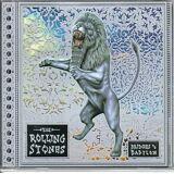 Rolling Stones - Bridges to Babylon - Preis vom 08.12.2019 05:57:03 h