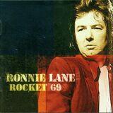 Ronnie Lane - Rocket 69 - Preis vom 08.12.2019 05:57:03 h